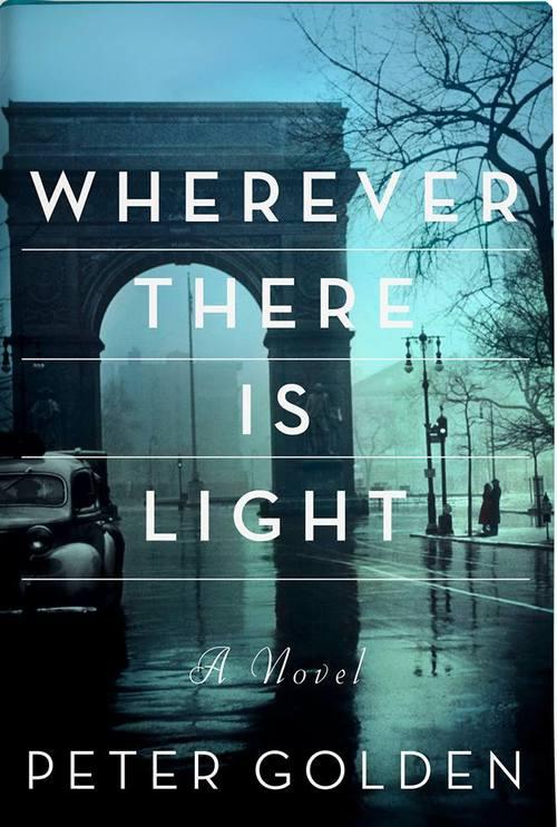 WhereverThereIsLight.jpg