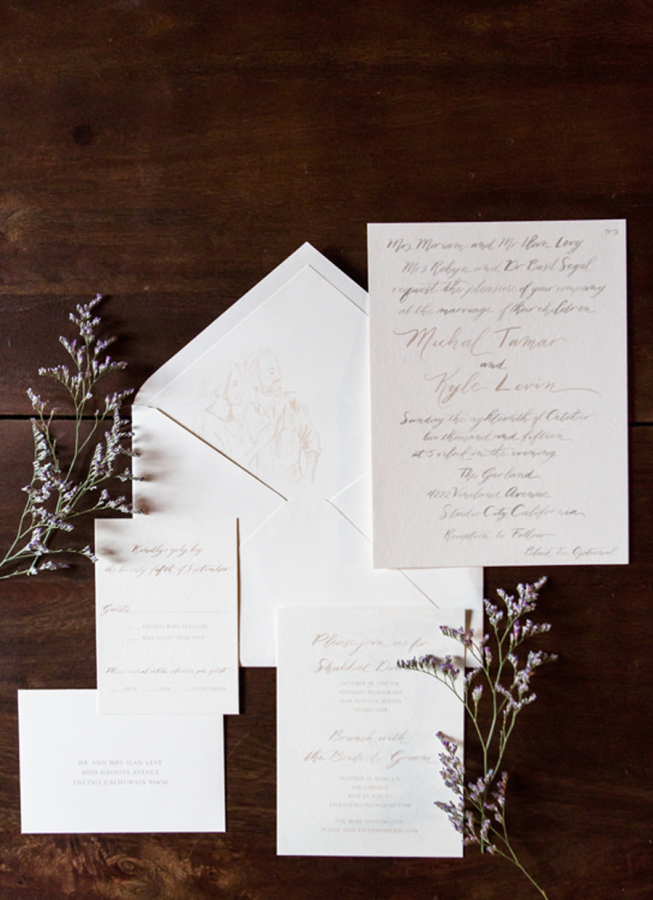 white-flowers-hidden-garden-los-angeles-wedding-heirloom-paper-invitations-the-garland-bella-figura-watercolor