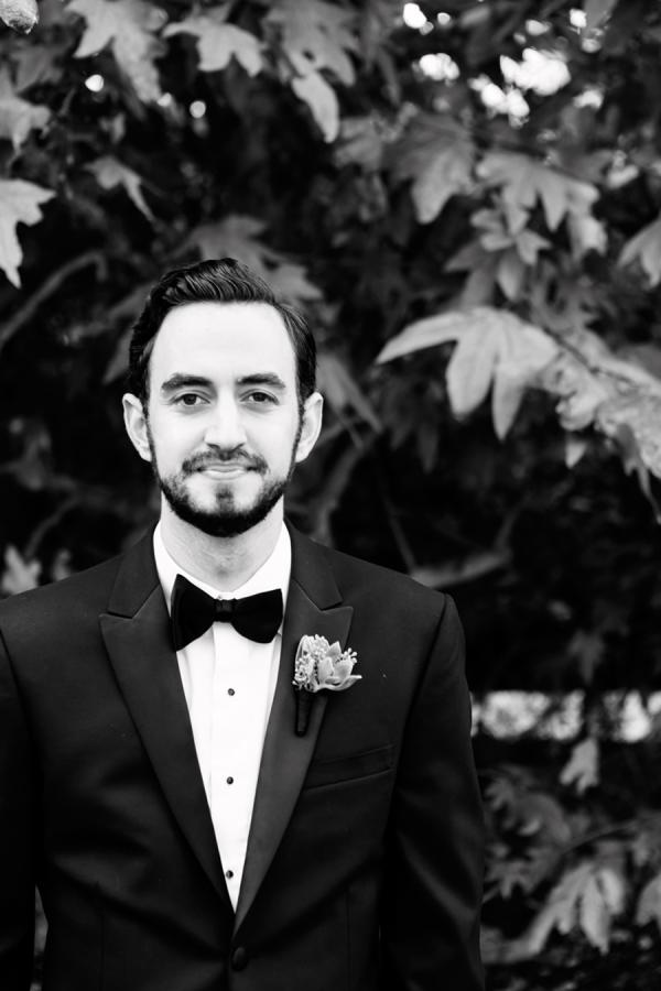 groom-los-angeles-wedding-heirloom-paper-invitations-the-garland