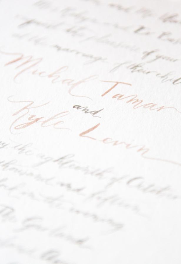 white-flowers-hidden-garden-los-angeles-wedding-heirloom-paper-invitations-the-garland-watercolor-bella-figura