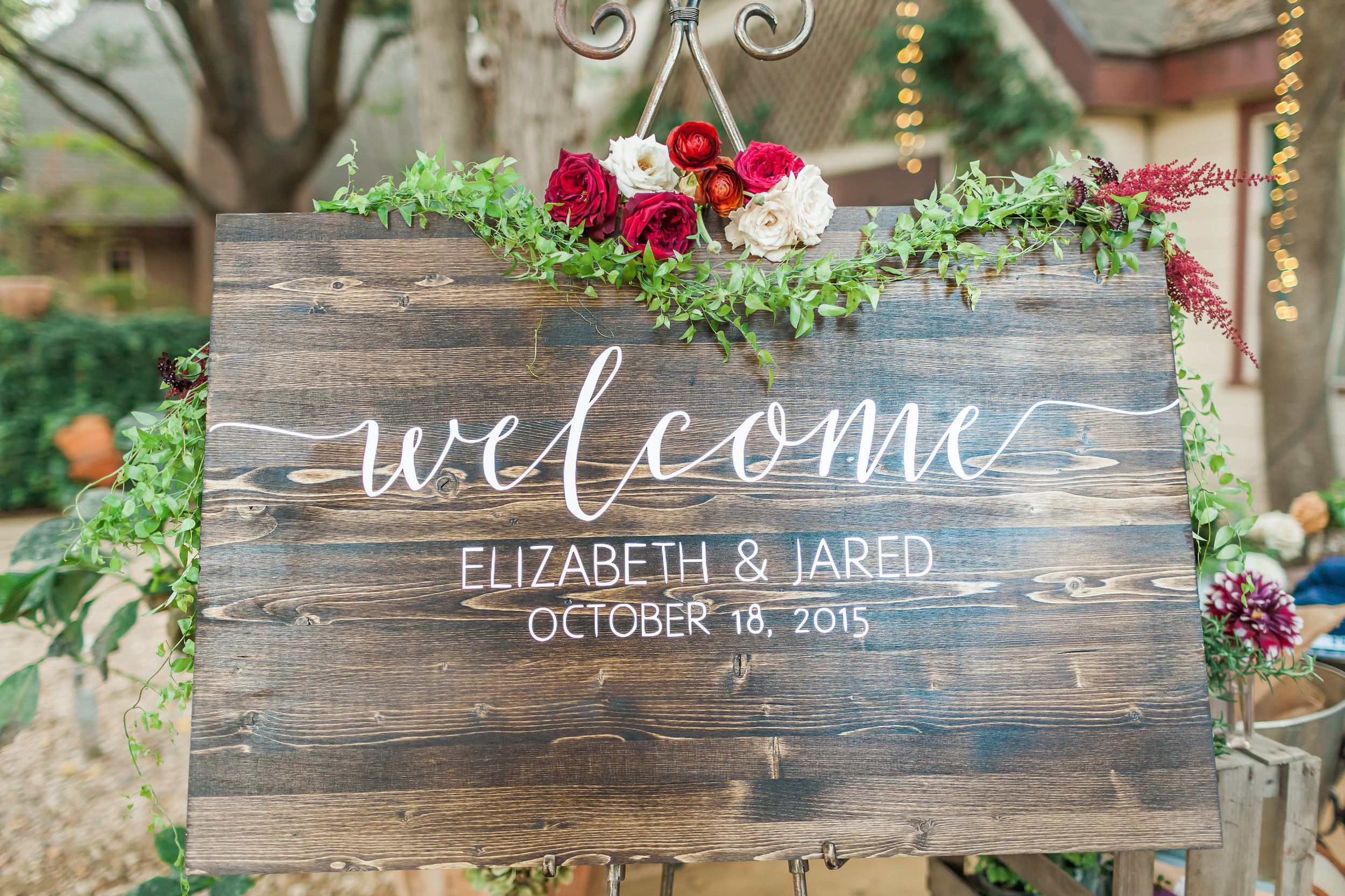 ElizabethJaredWedding_Ceremony-47.jpg