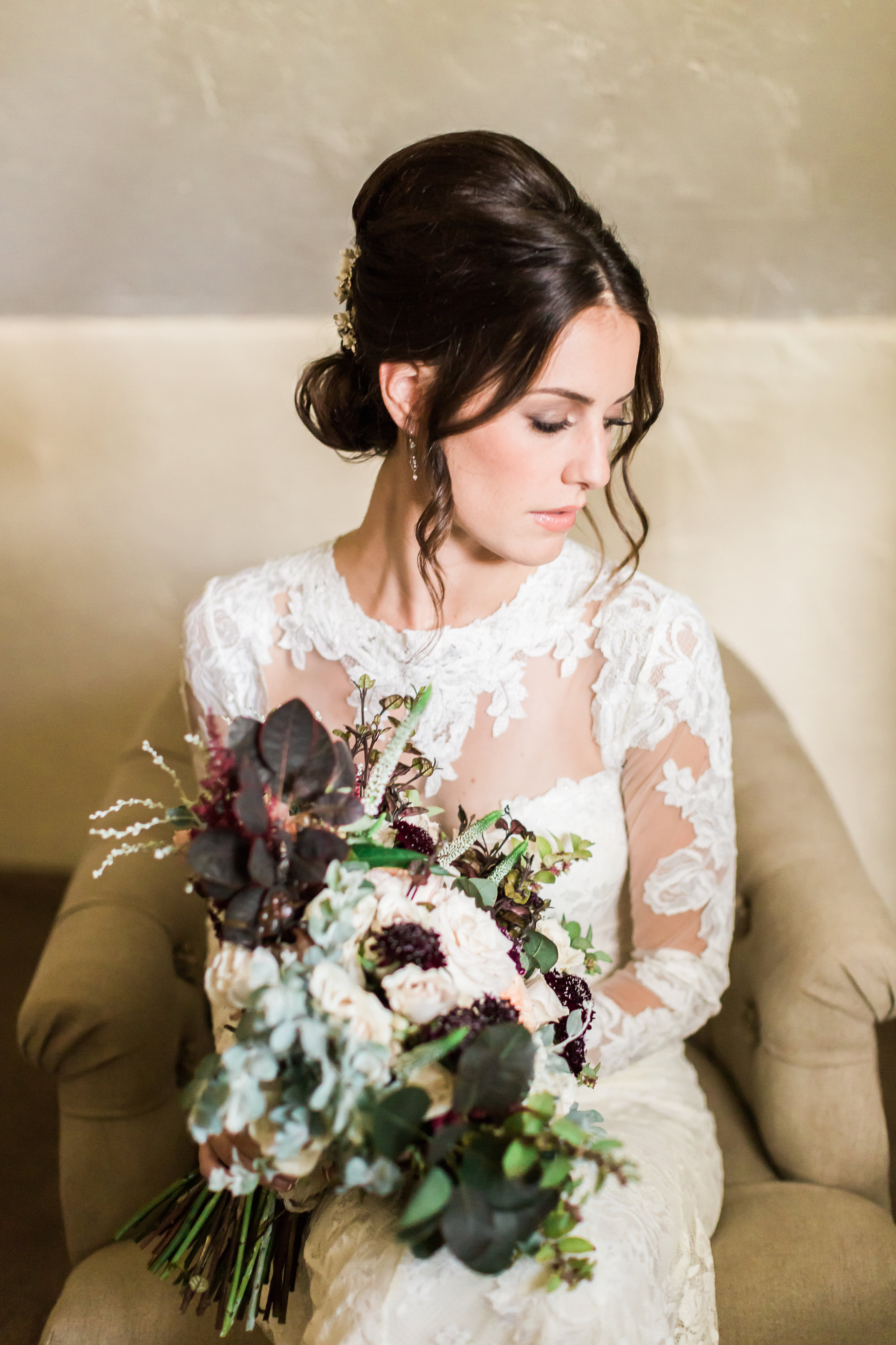ElizabethJaredWedding_GettingReadyE-257.jpg
