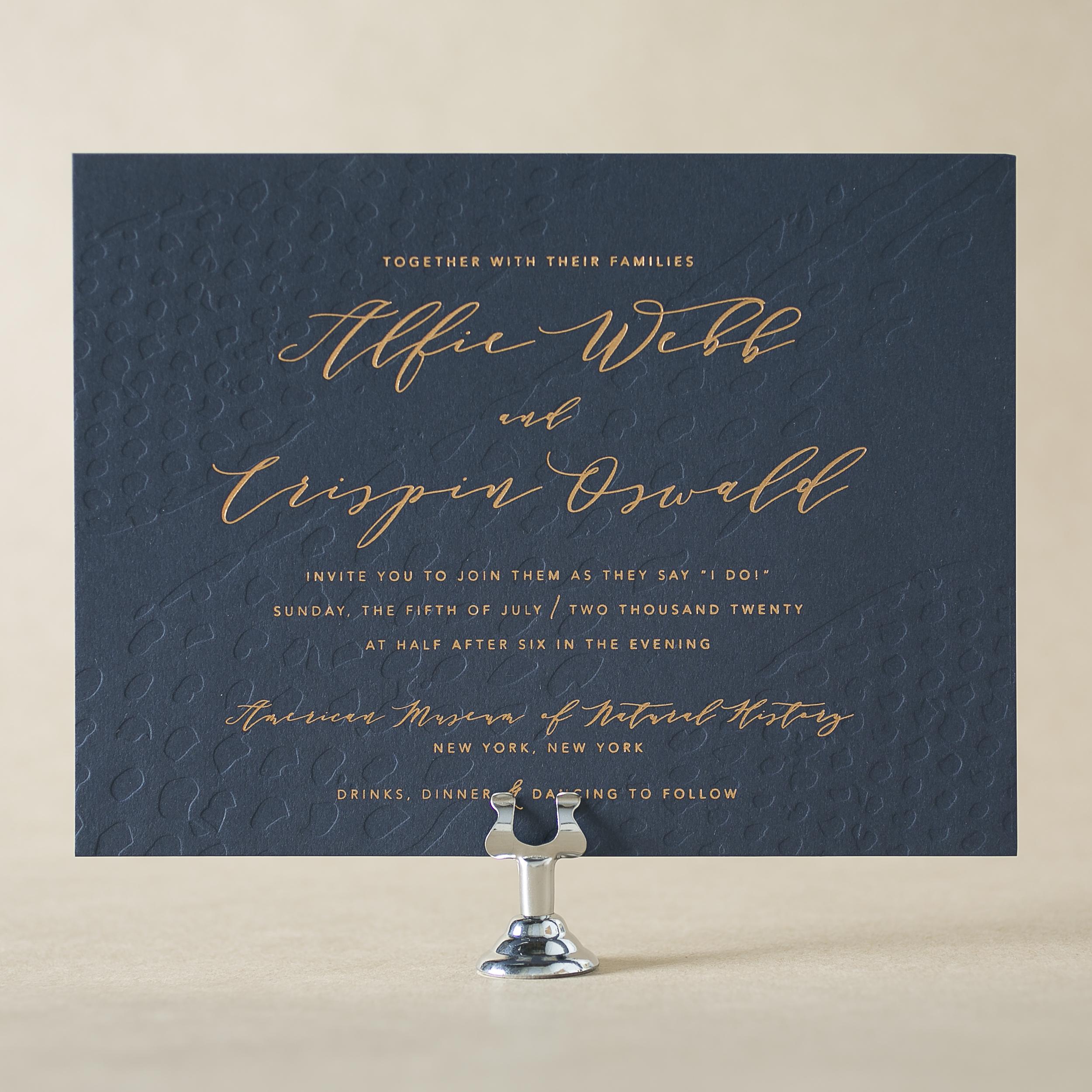 garnet-invitation.JPG