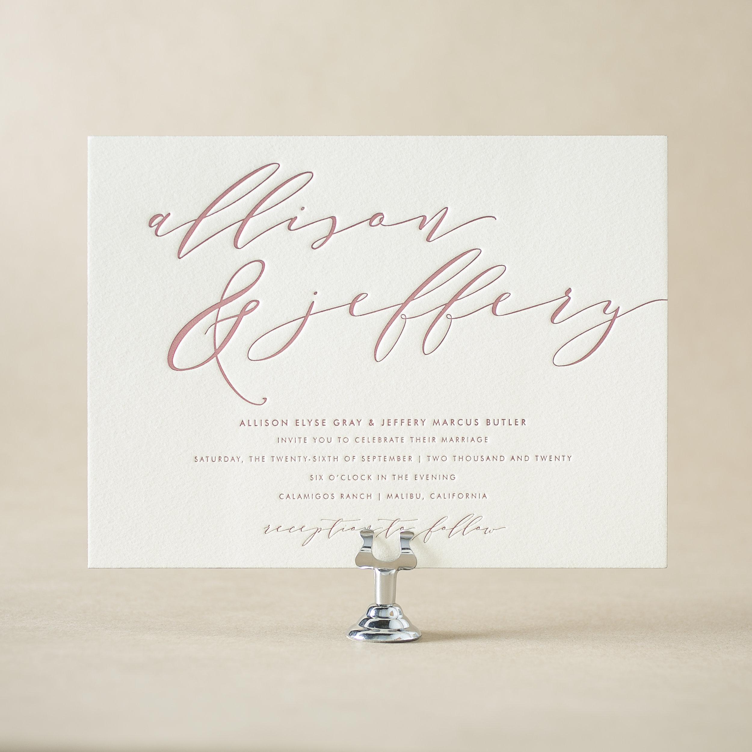 rexford-invitation.JPG