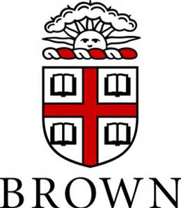 brown logo.jpeg