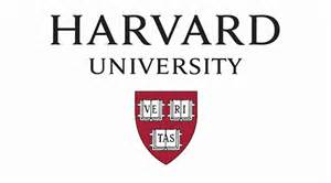 harvard logo.jpeg