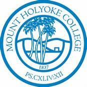 mount holyoke logo.jpeg