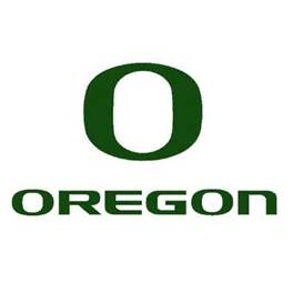 oregon logo.jpeg