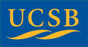 ucsb logo.jpeg