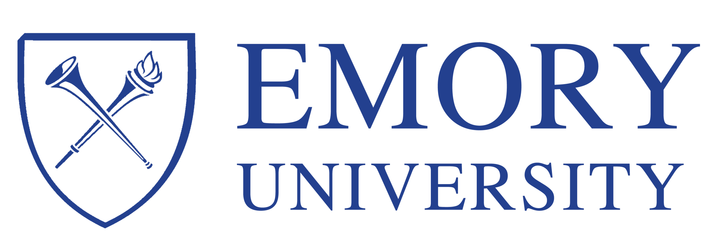 Emory Univ.png