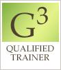 qualified trainer green gardens group - channel islands landscape - ventura landscape contractor