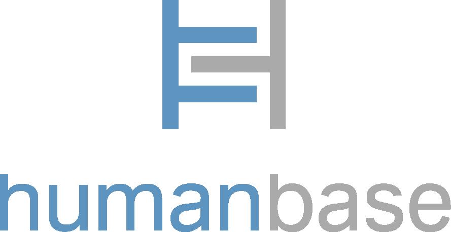 HB_logo_Final.png