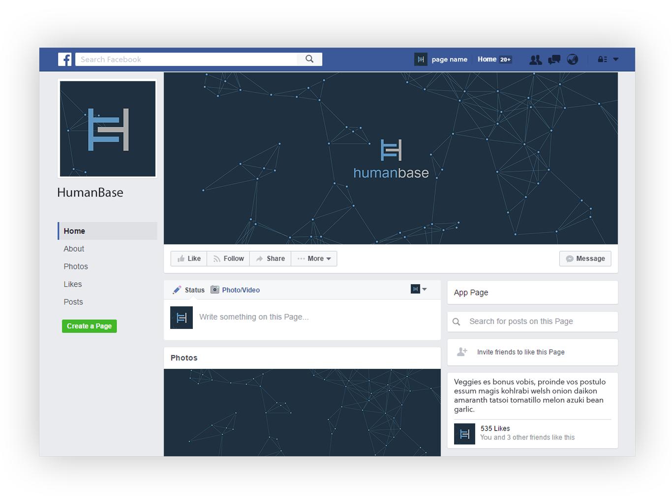 HB_Facebook_Banner_V1.png
