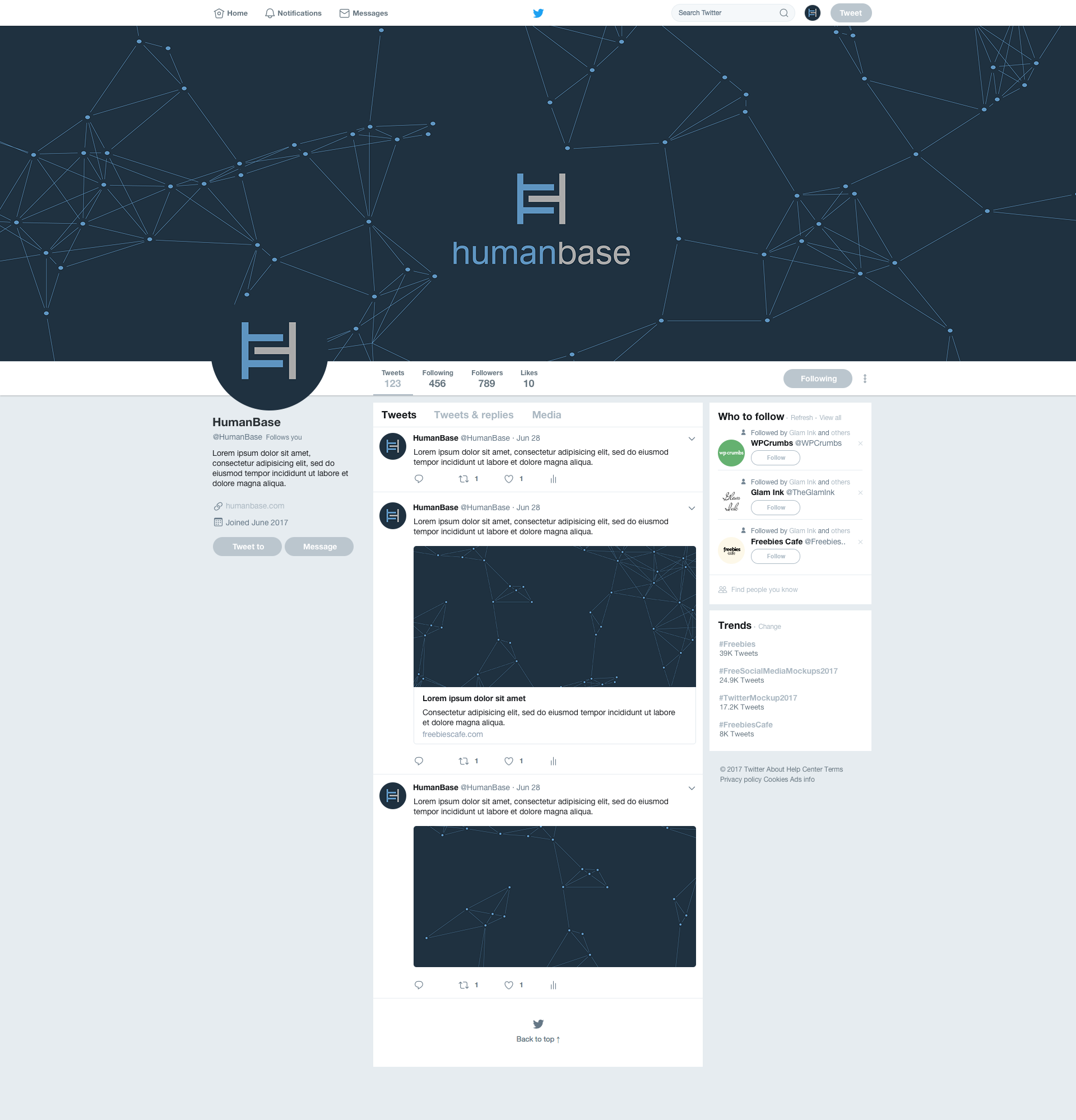 HumanBase_Twitter_Banner_V2.png