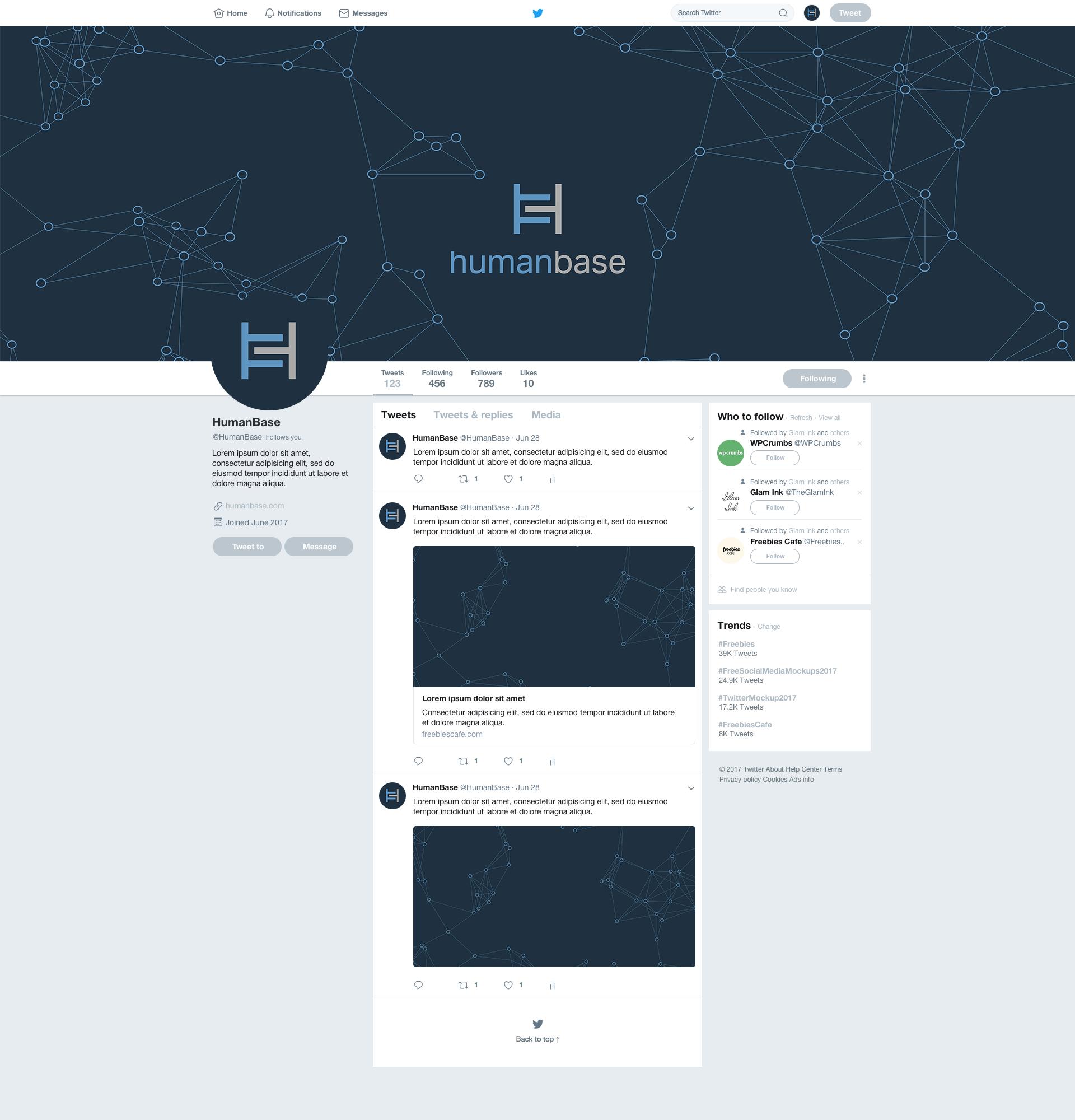 HumanBase_Twitter_Banner_V1.png