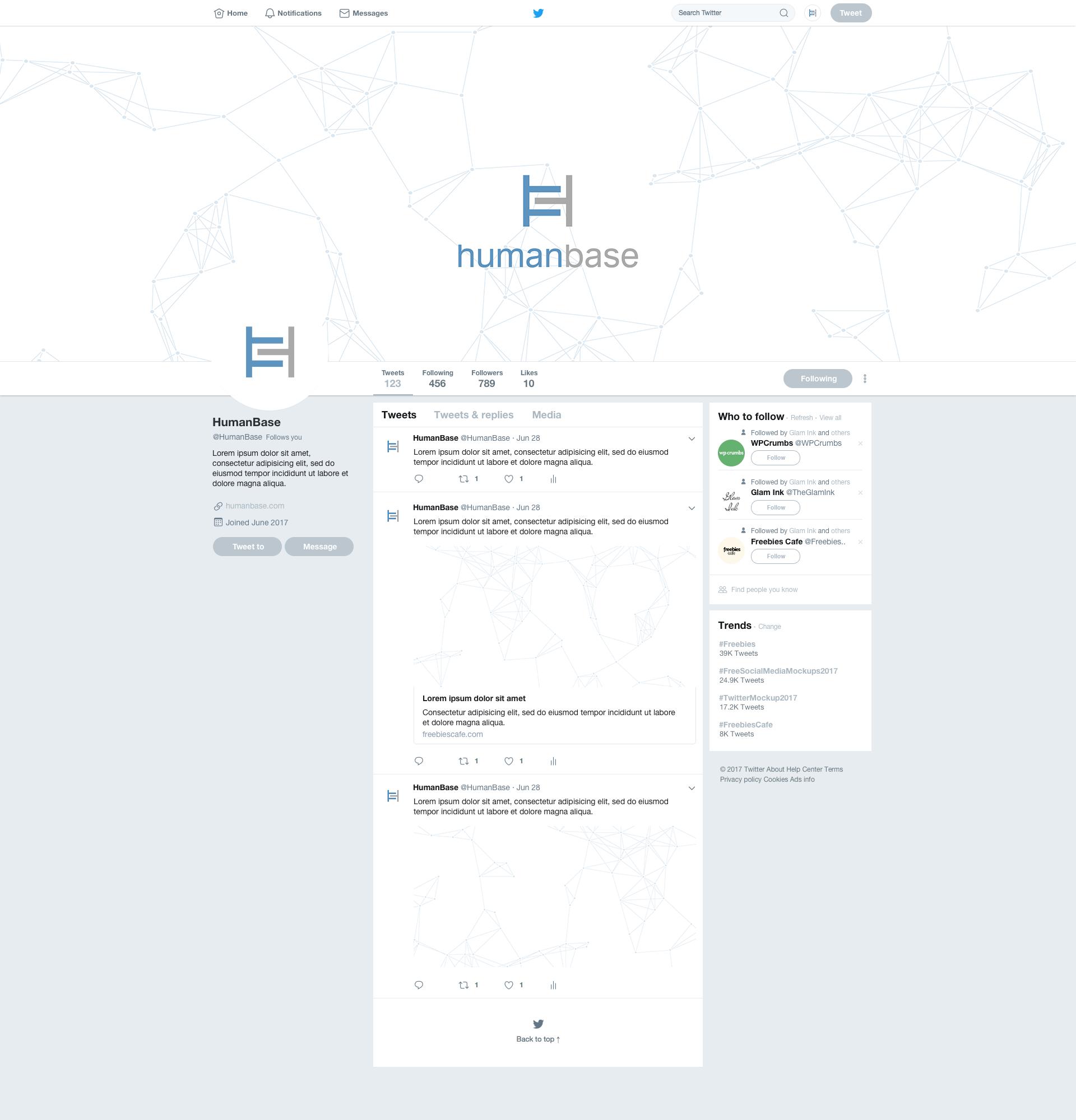 HumanBase_Twitter_Banner_White_V2.png