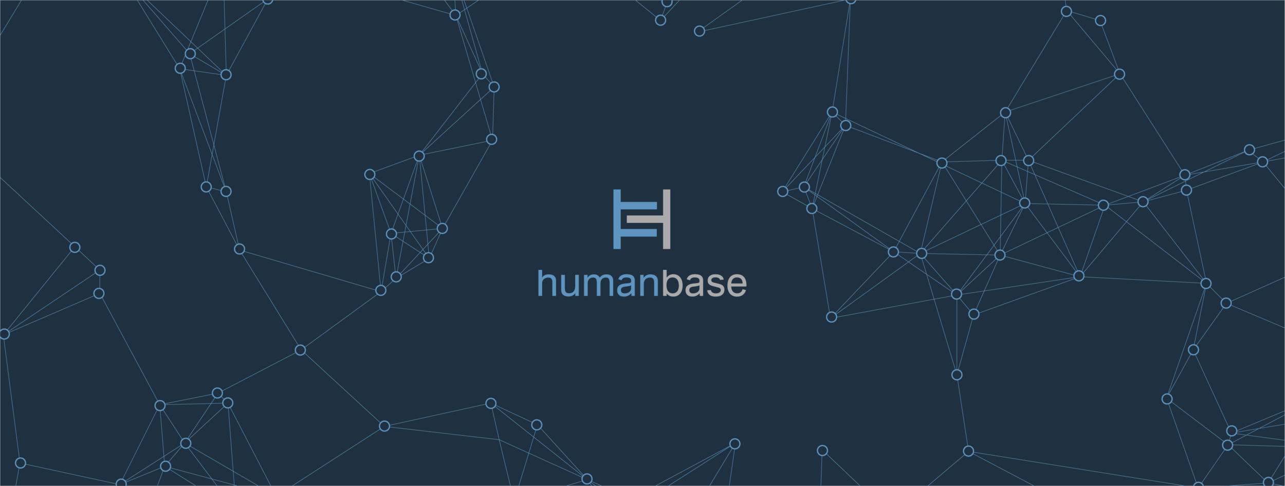 humanbase_facebook_banner_V1-03.png