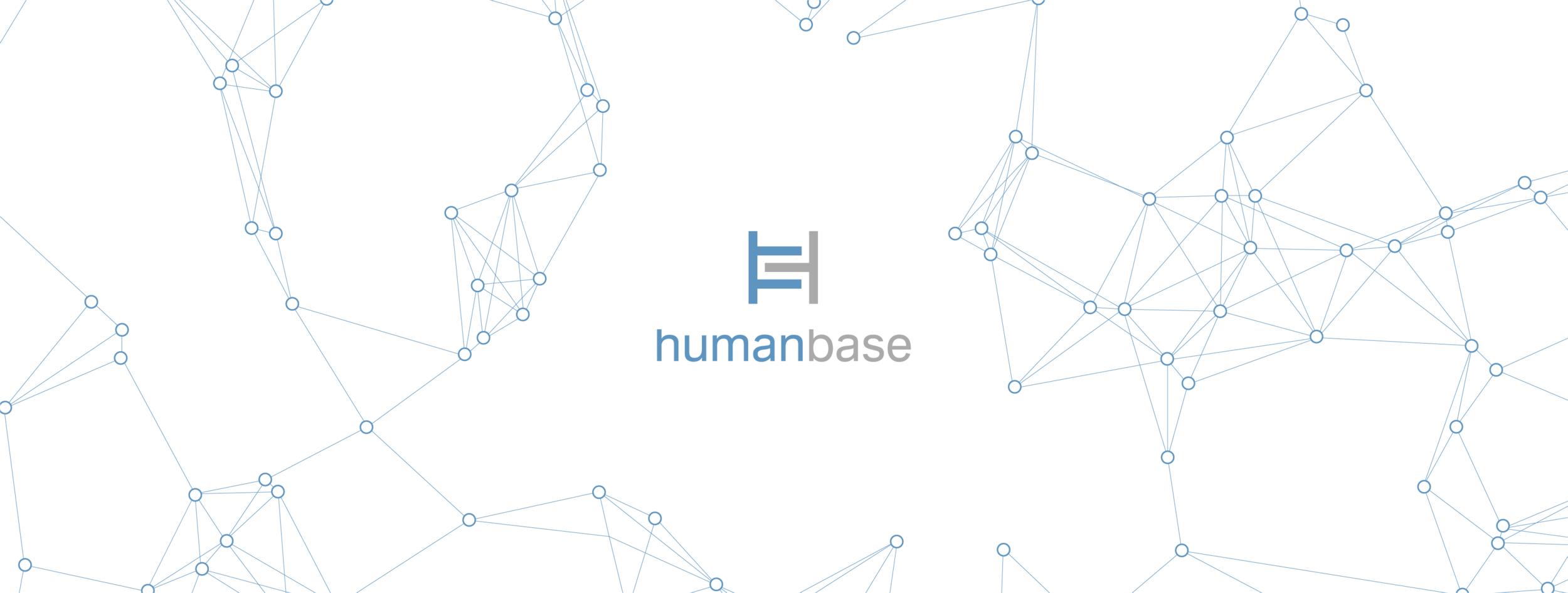 humanbase_facebook_banner_white_V1-03.png