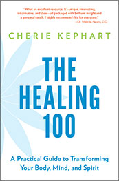 Healing-100-Cover_front_V14_small.jpg