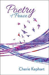 PoetryofPeace_Cover_Front_small.jpg