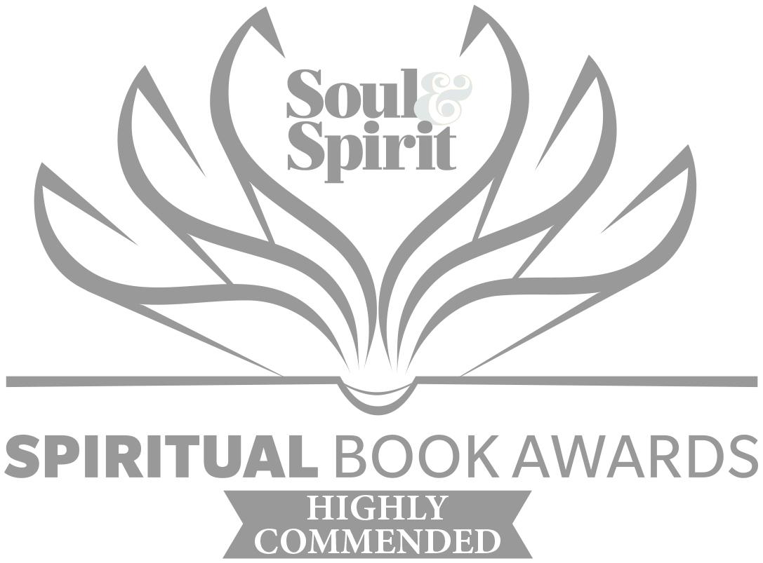 S_S_Spiritual_book_highly_commended_logo.jpg
