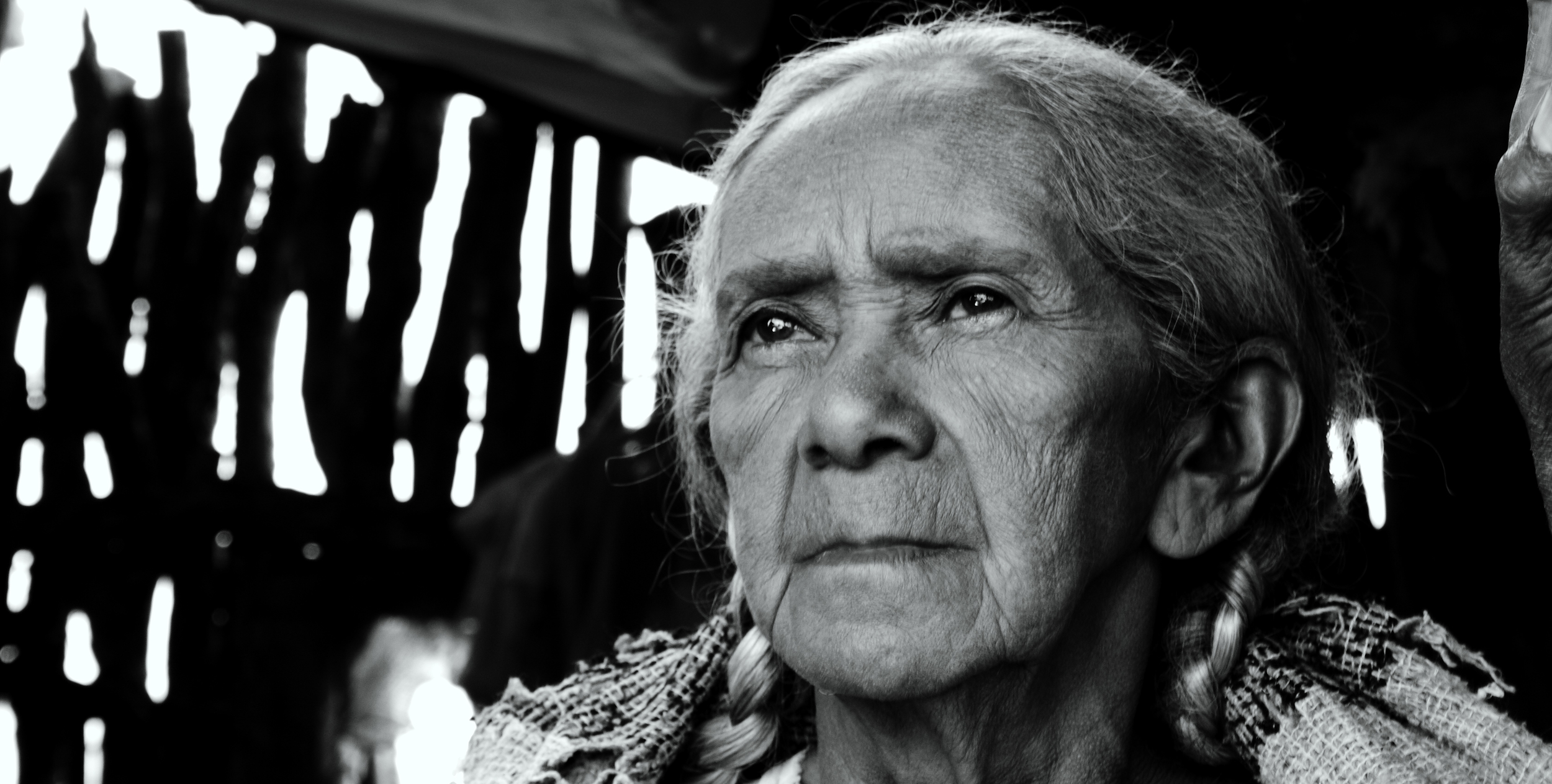 KARAI NORTE (2009)