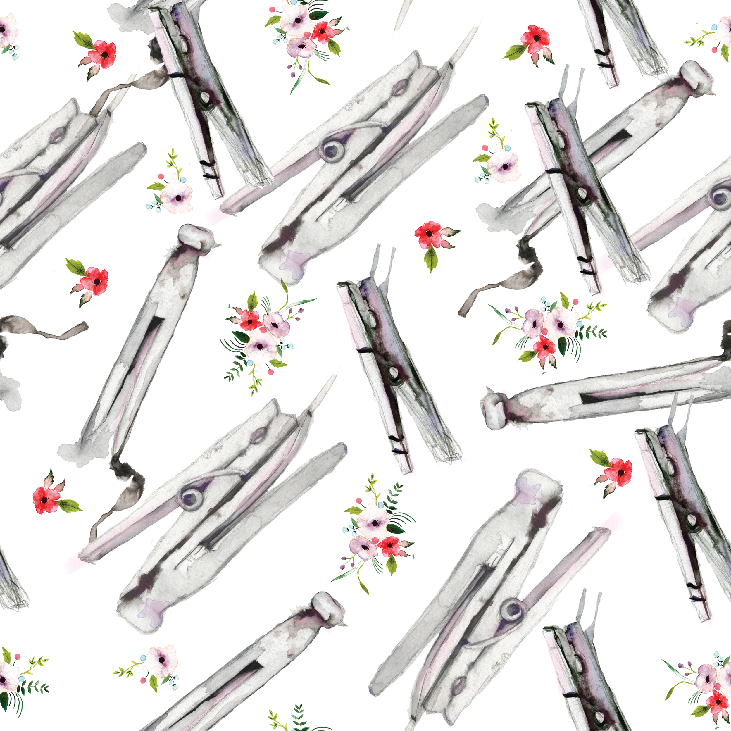 clothespin wallpaper v1-01.jpg