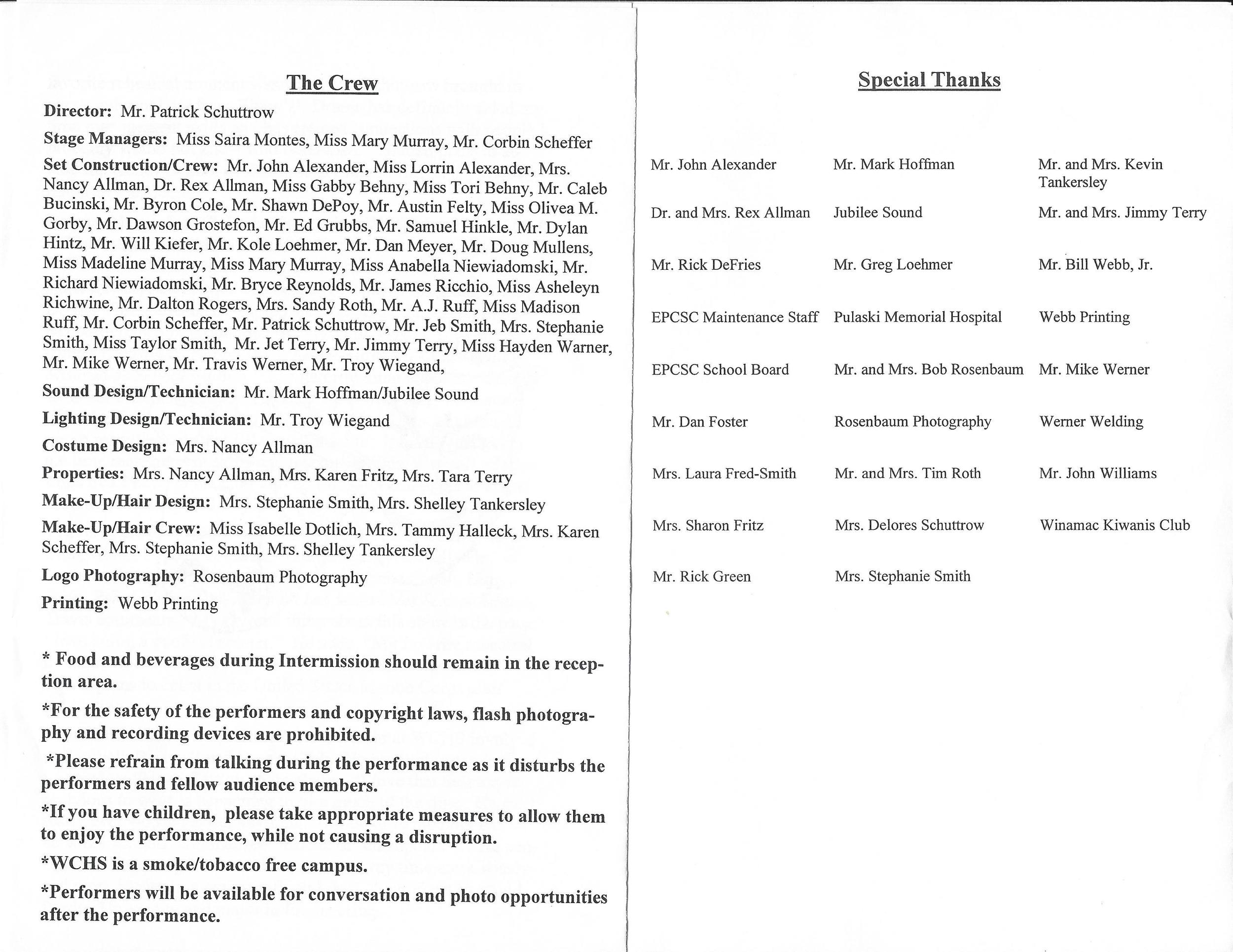 scan0007_Page_4.jpg