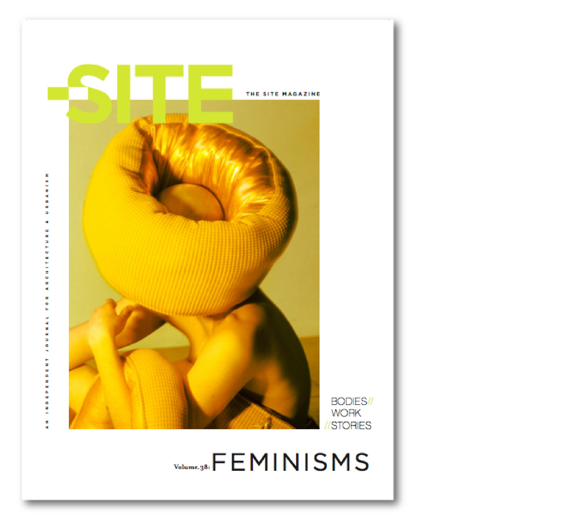 FEMINISMS+COVER+IMAGE-06.jpg