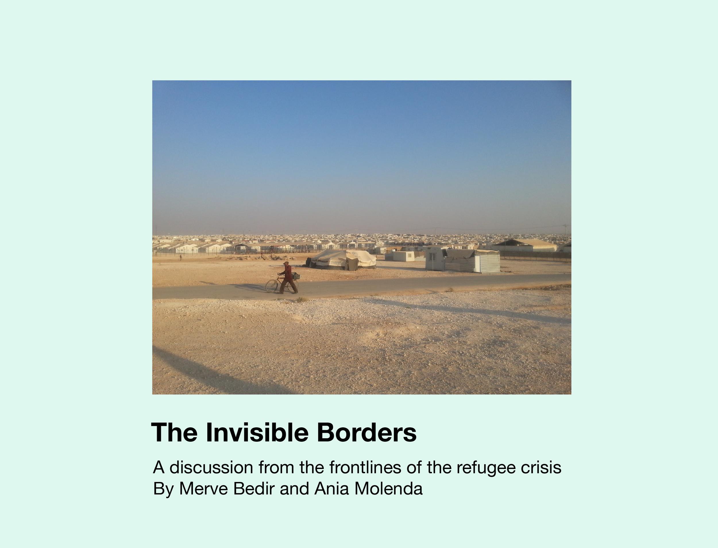 borders blog highlihgts-27.png
