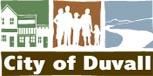 city of duvall.jpg