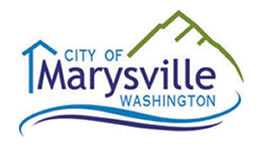 City of Marysville.png