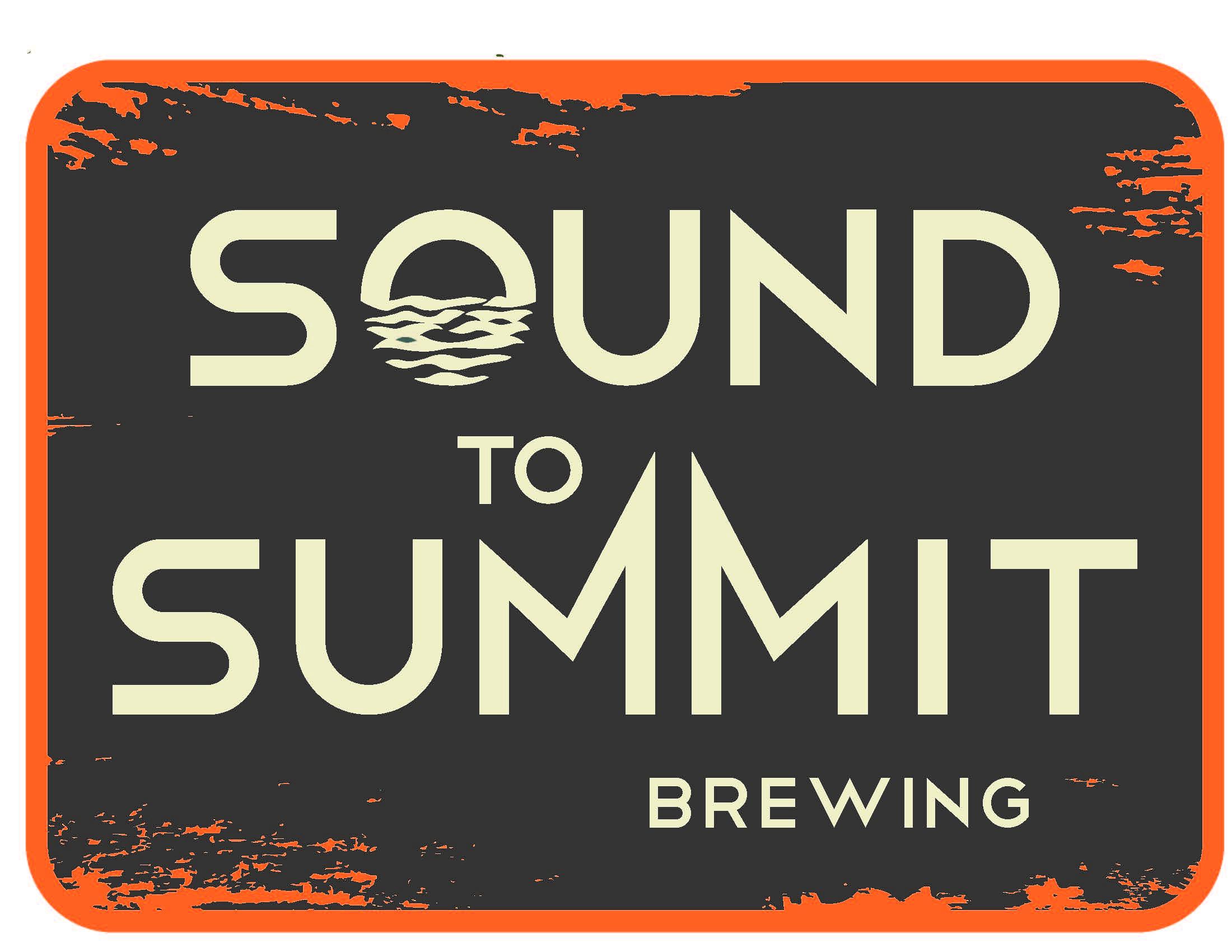 Sound to Summit.jpg