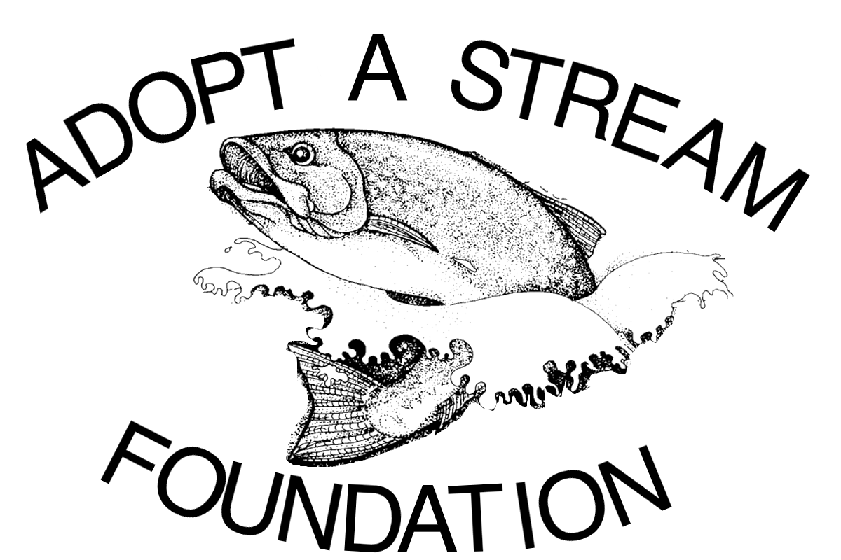 AASF Fish Logo1 copy.png