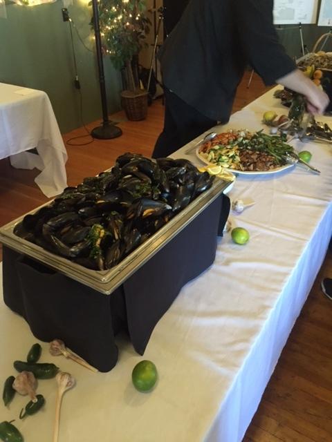 mussels!.JPG