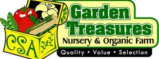garden_treasures_farm.jpg