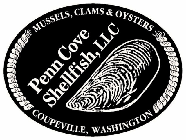 PennCoveShellfish_logo_0.jpg
