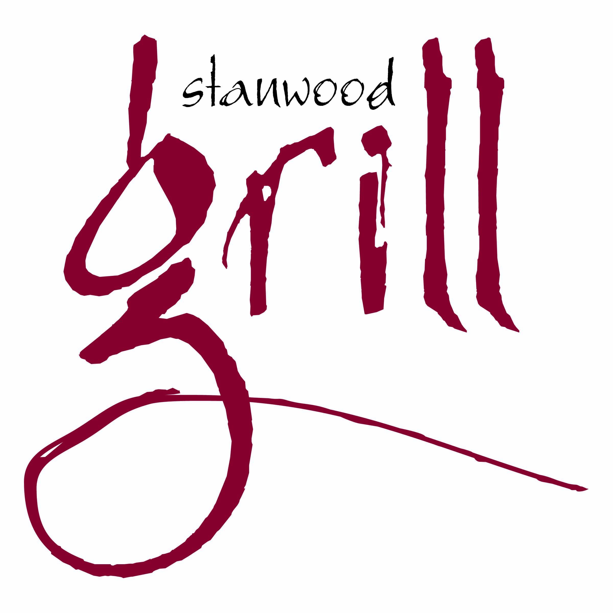 Stanwood Grill logo.jpg
