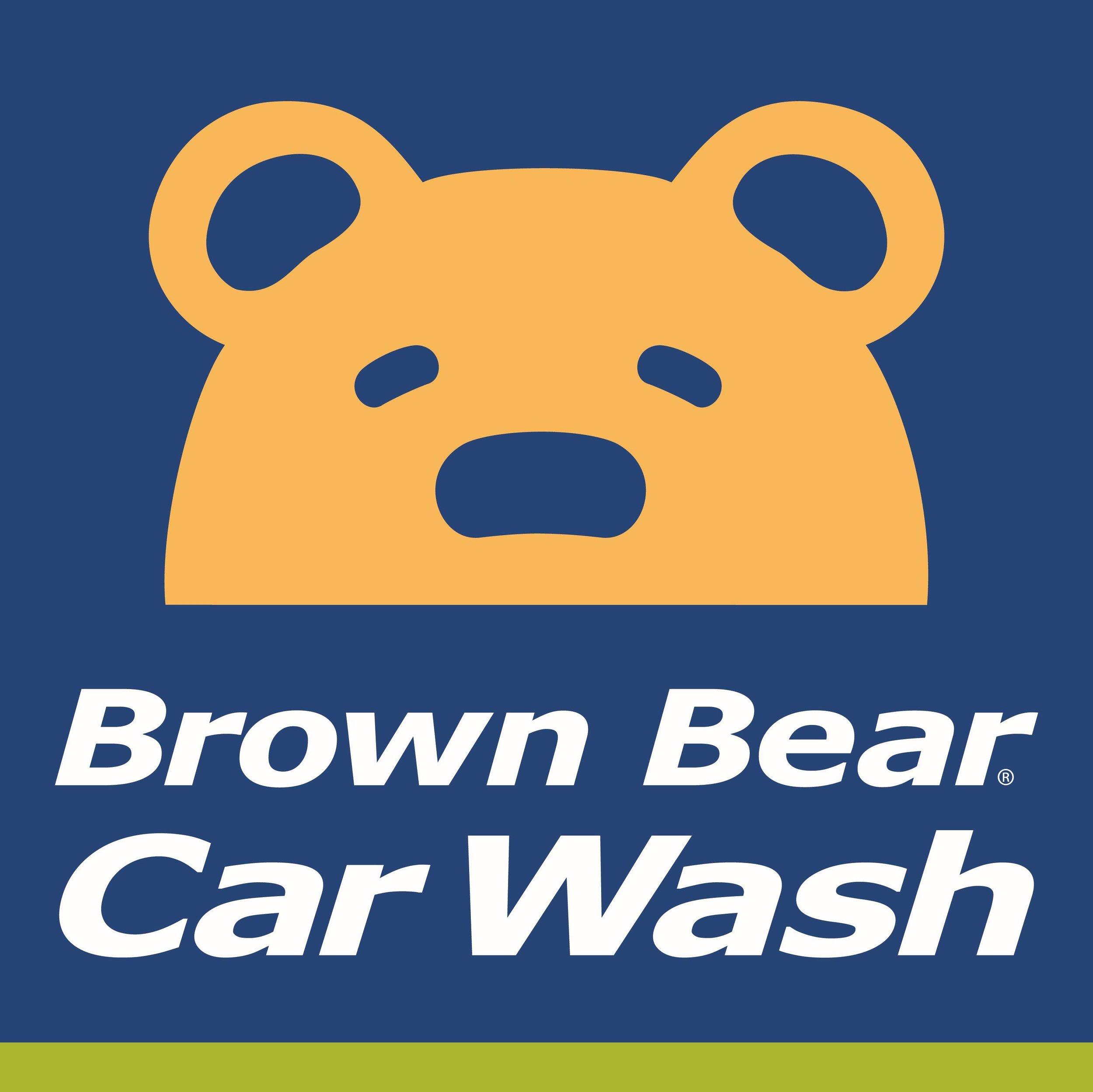 brownbearcarwash.jpeg