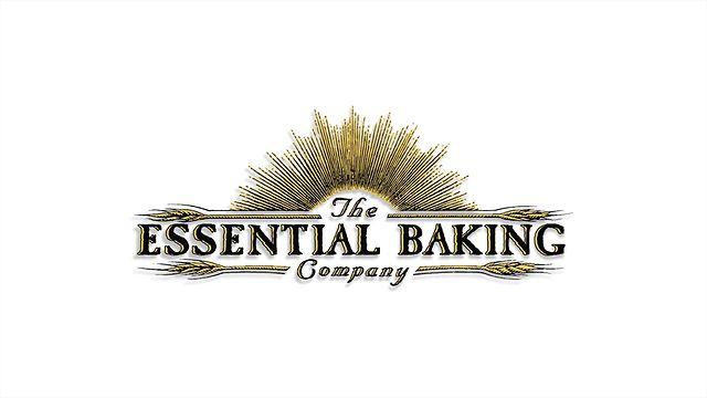 Essential Baking.jpg