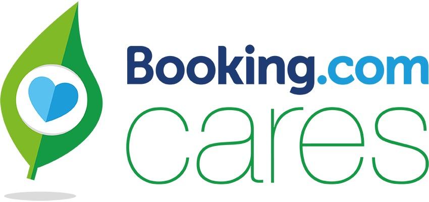 Logo_Booking-Sustainable_rgb.jpg