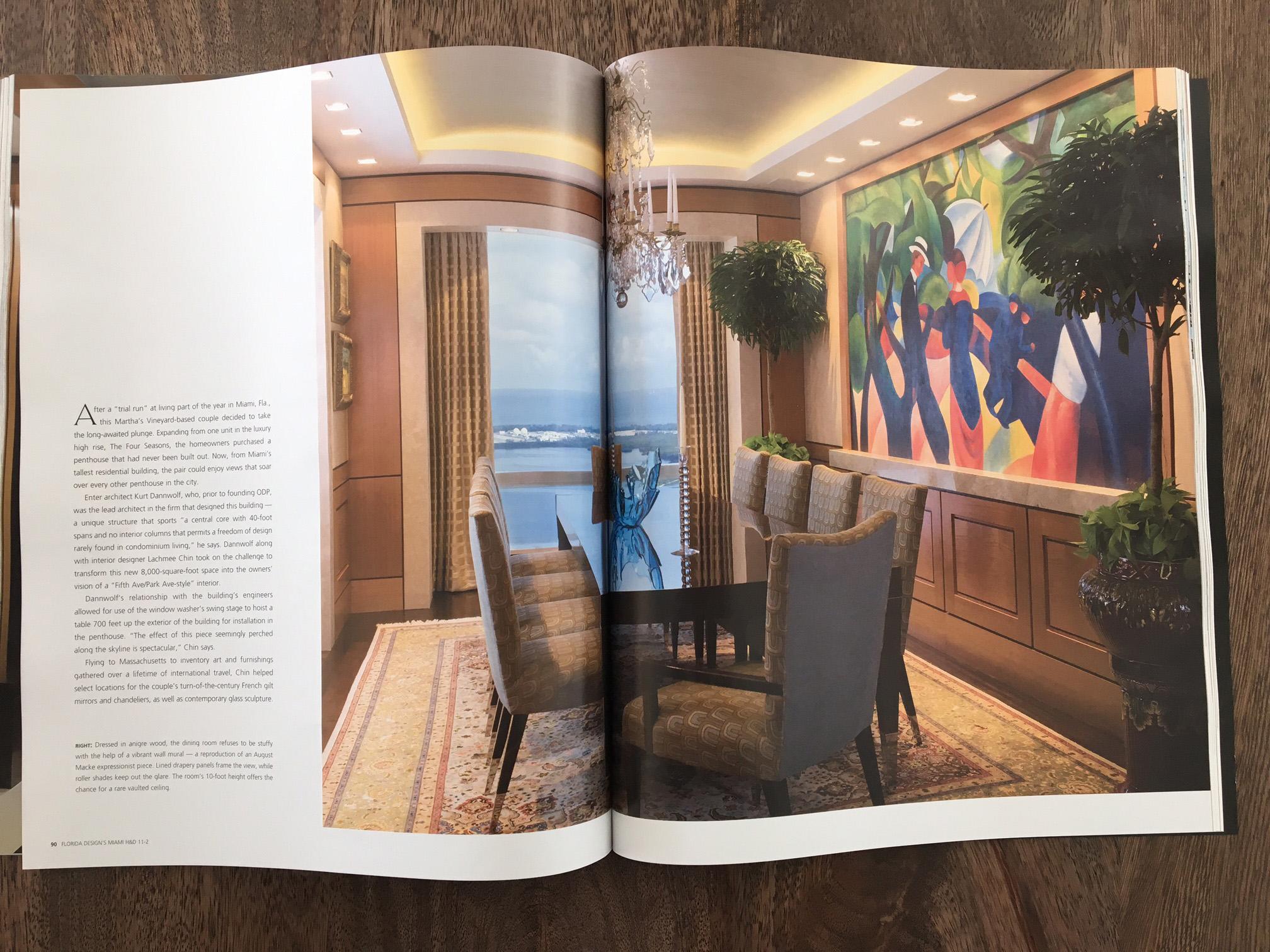 ID_2015 Miami Design 3.JPG