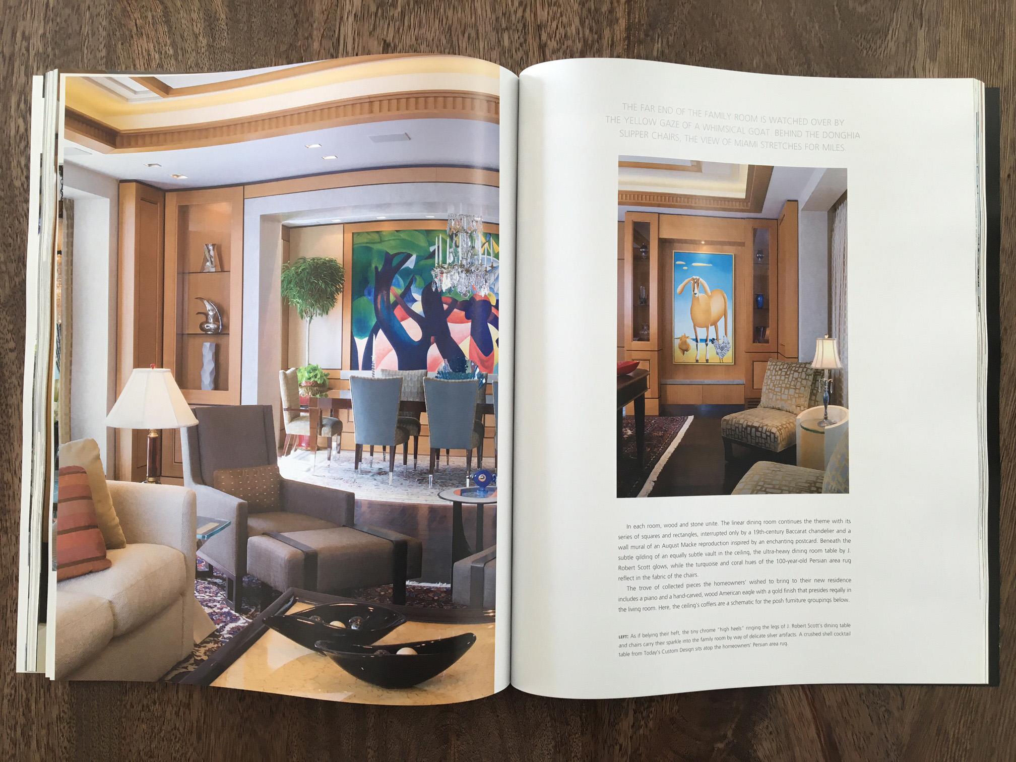 ID_2015 Miami Design 5.JPG