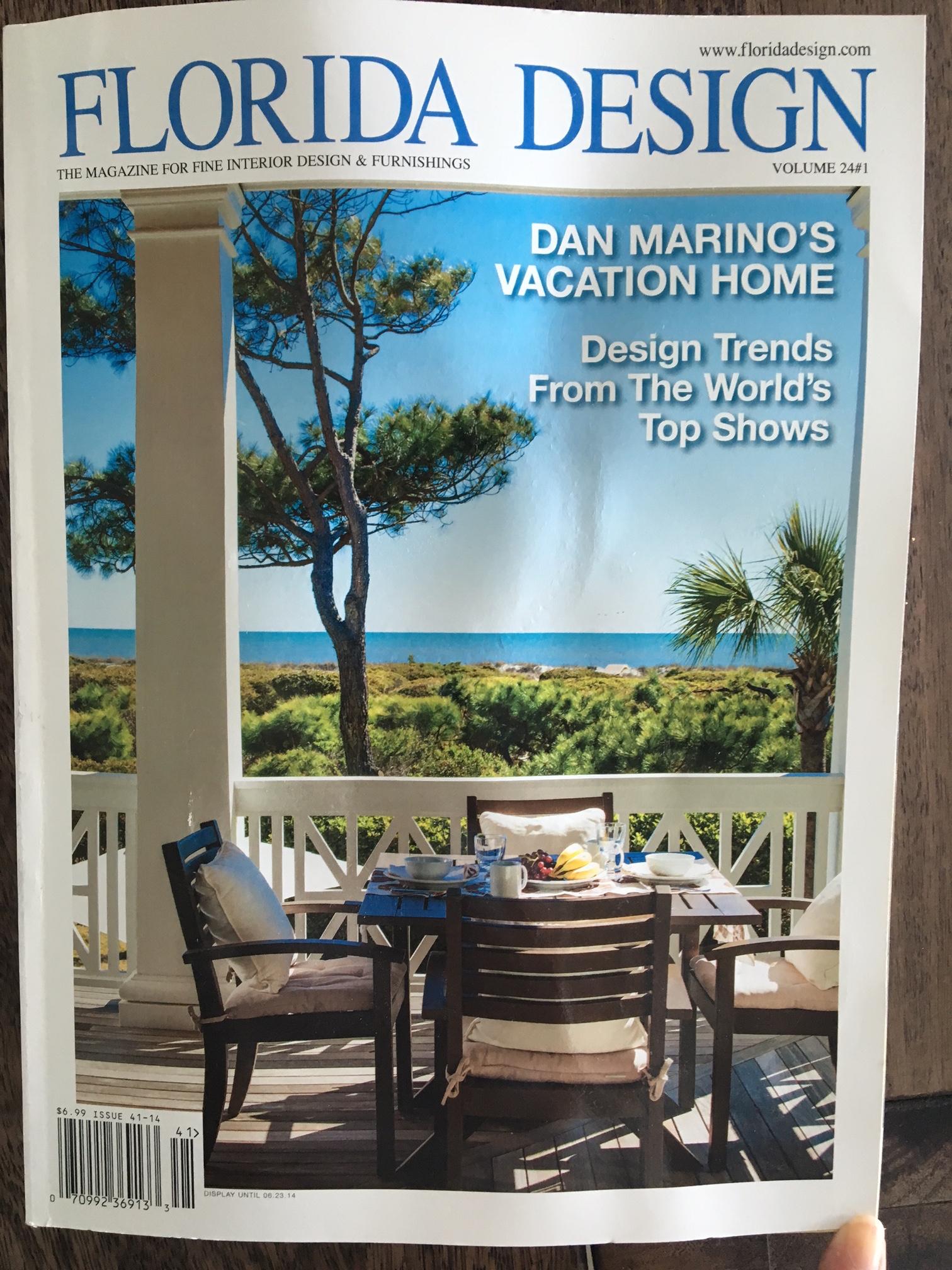 ID_ Florida Design.JPG