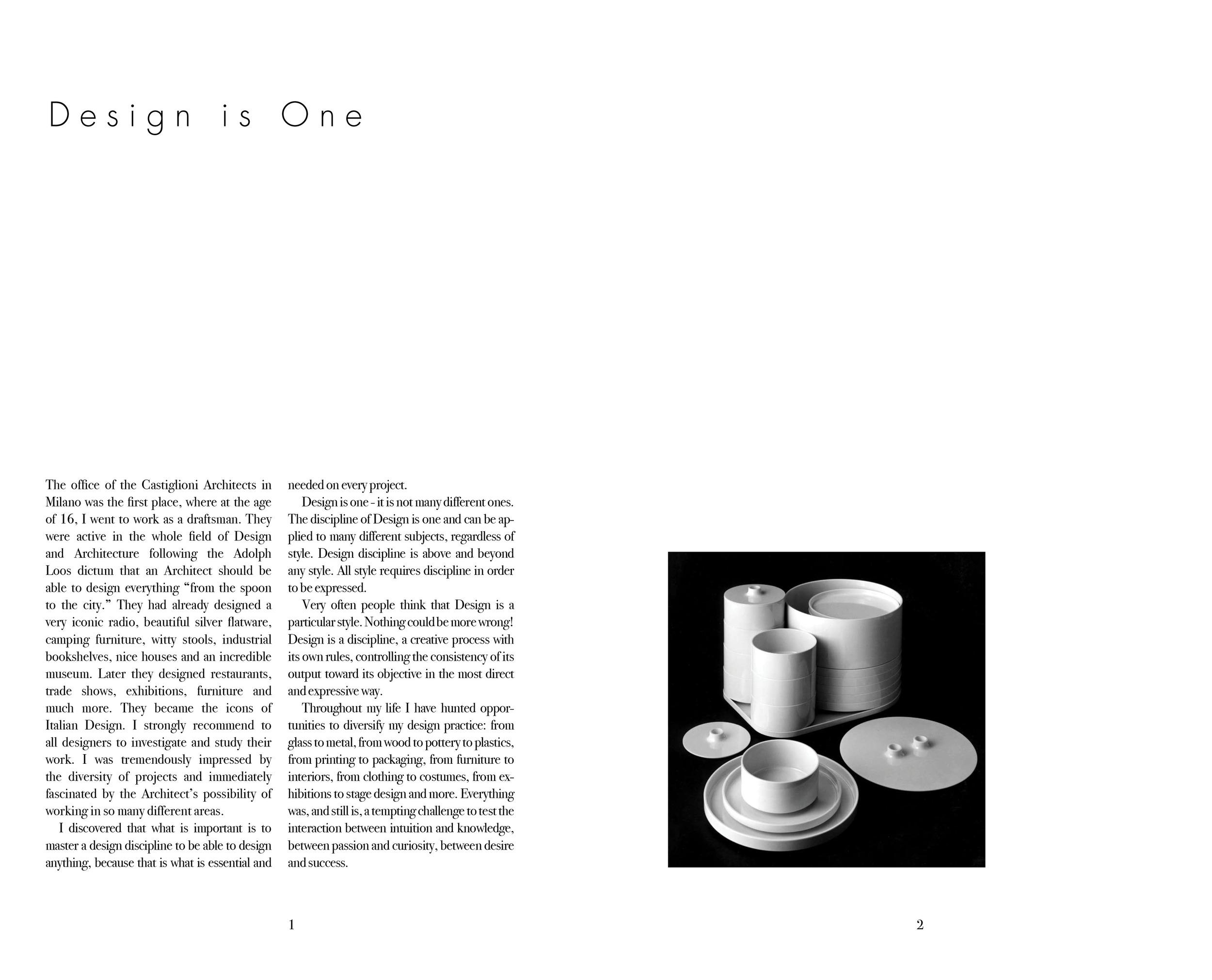 Vignelli_layouts6.jpg