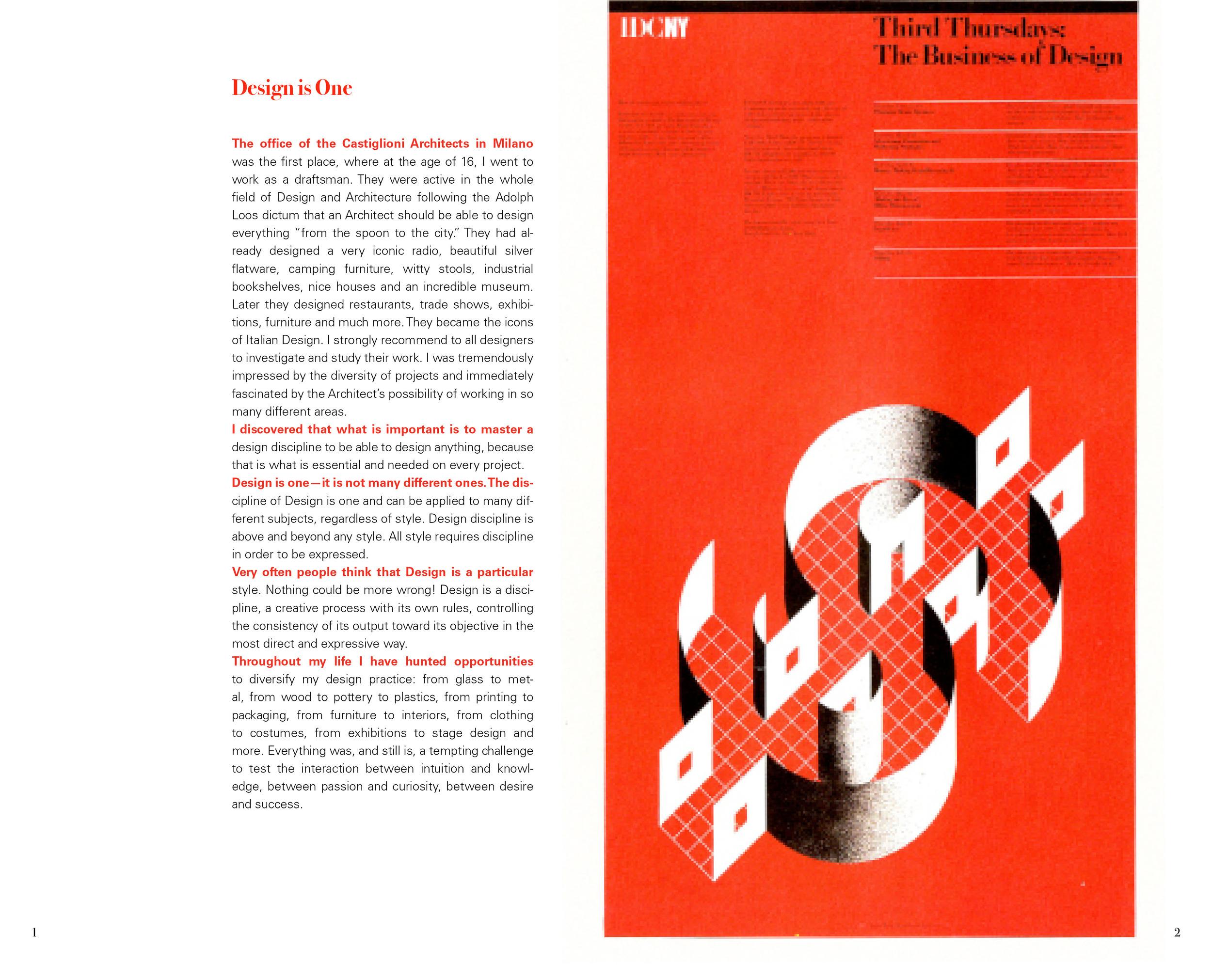 Vignelli_layouts7.jpg