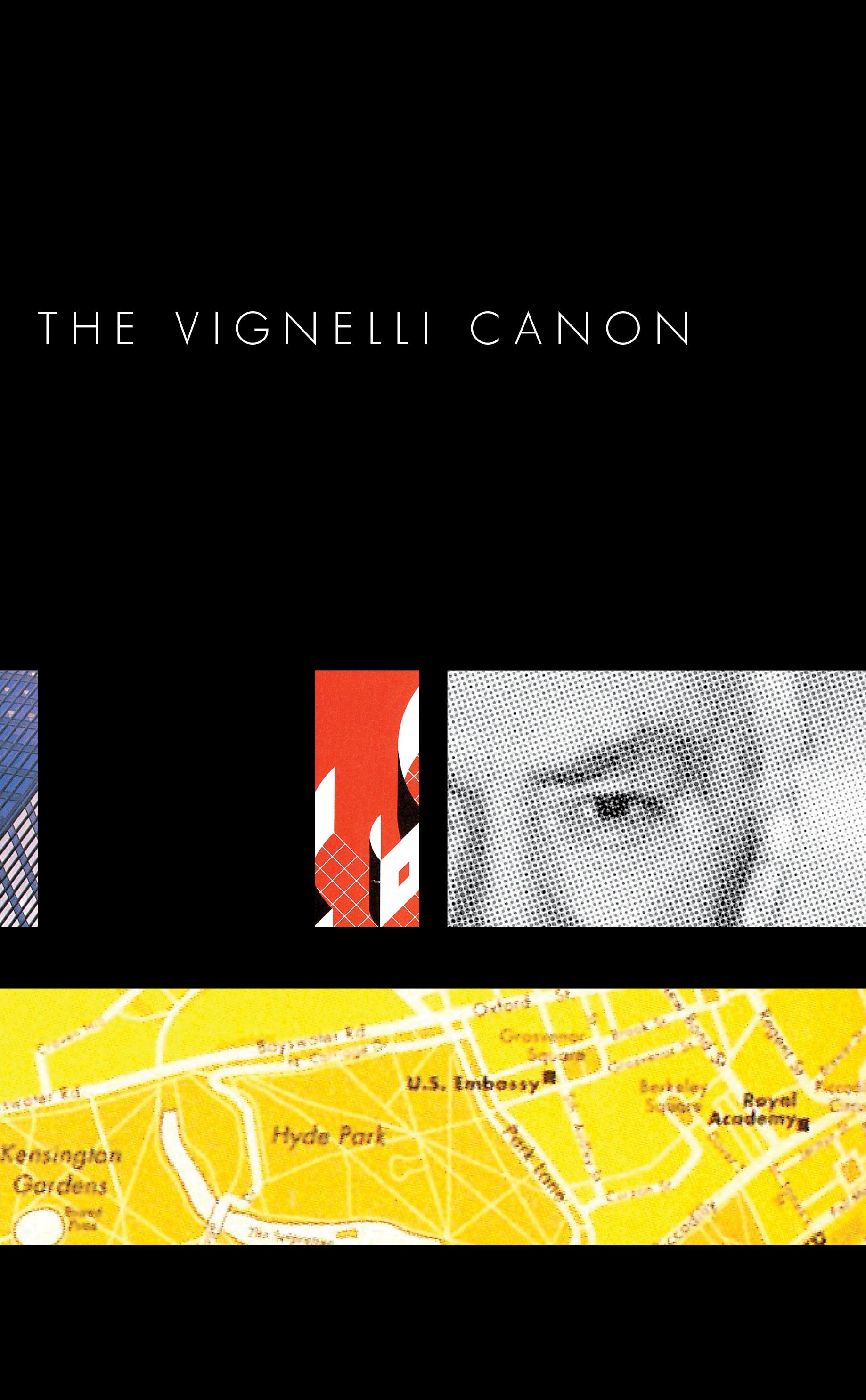 Vignelli_layouts3.jpg