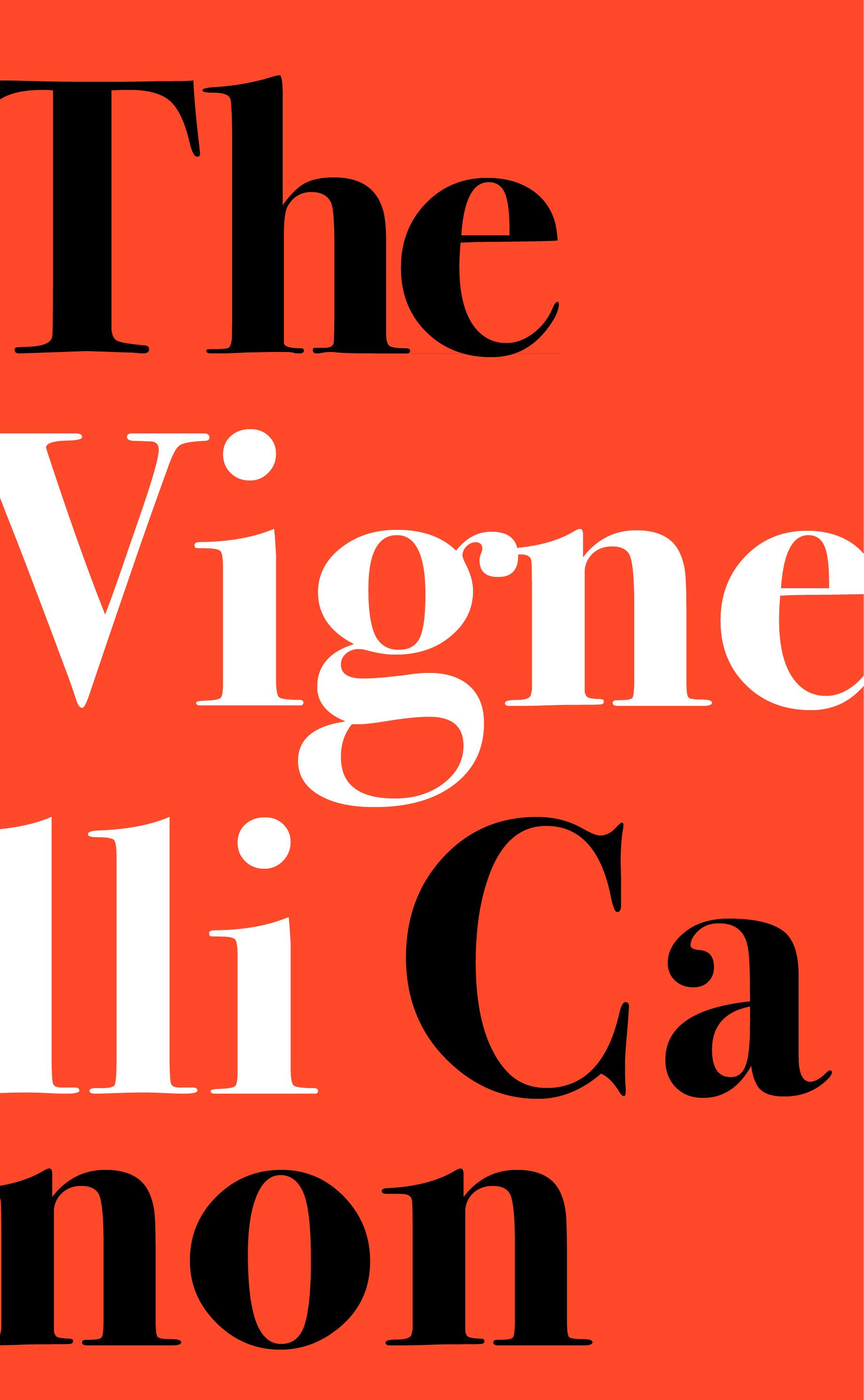 Vignelli_Draft1.jpg