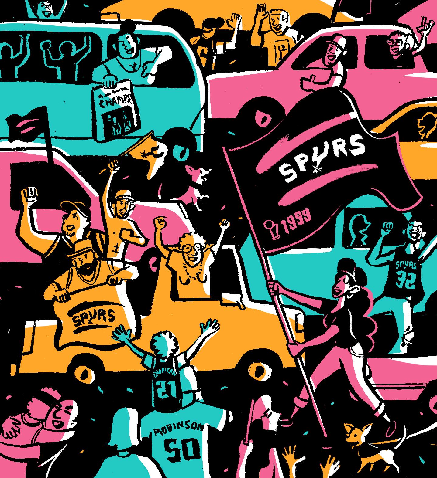 spurs-celebration.jpg