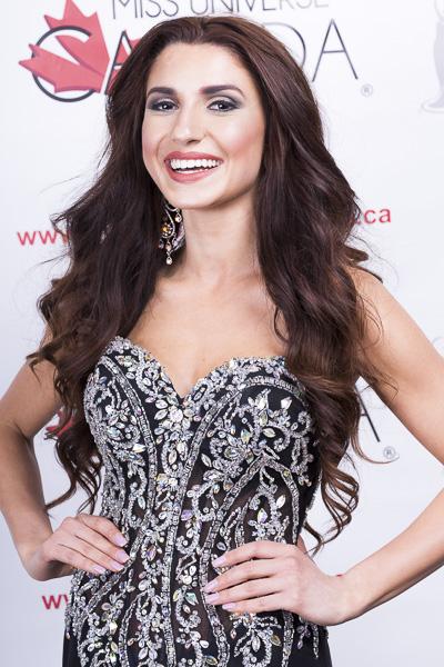 Miss Universe Canada_Rai_Allen_3.JPG